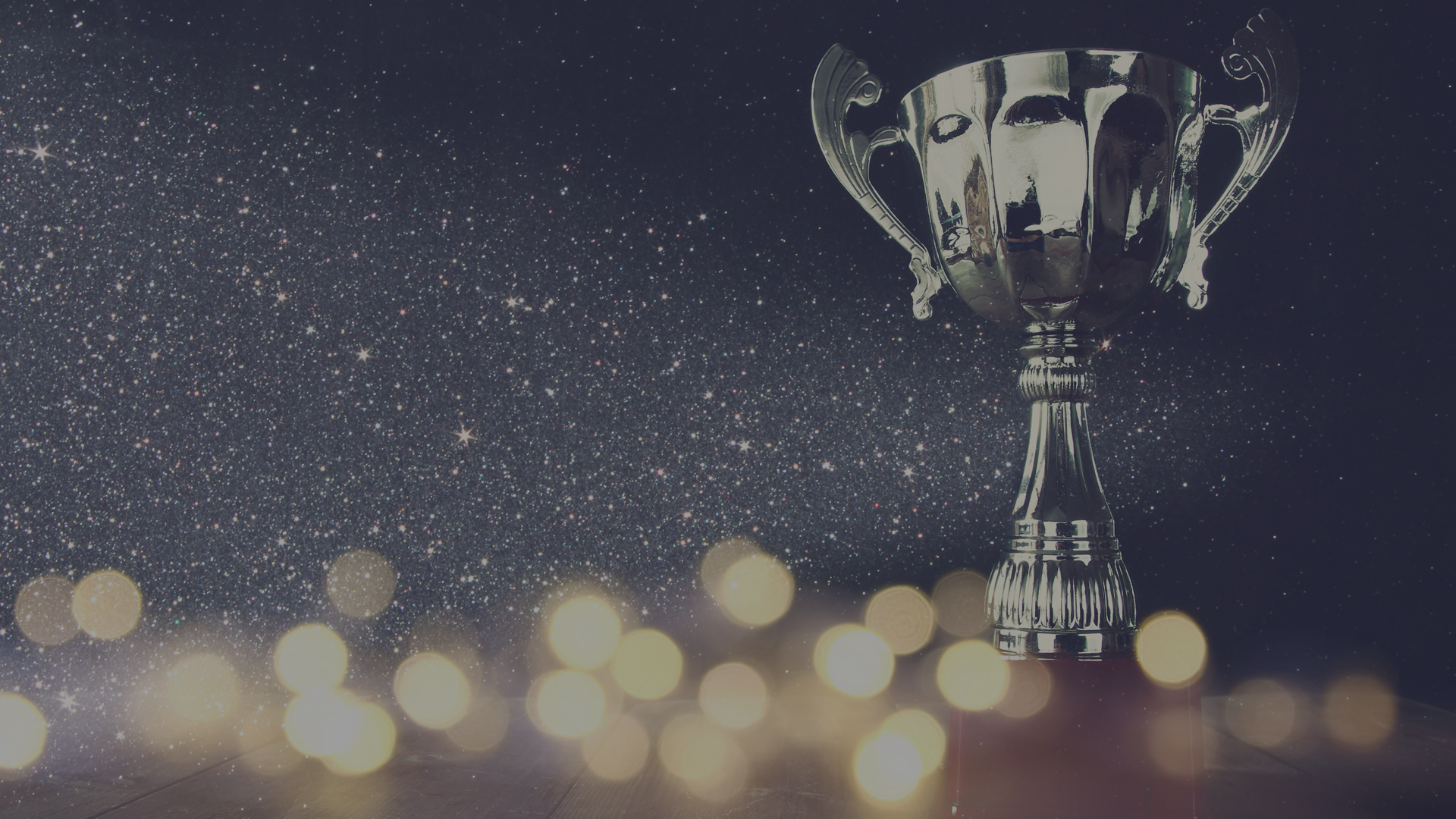 Aurora Chamber Leadership Award